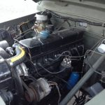 1966_oceanside-ca_engine