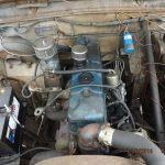 1969_simivalley-ca_engine