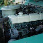 1964_burbank-ca_engine.jpg