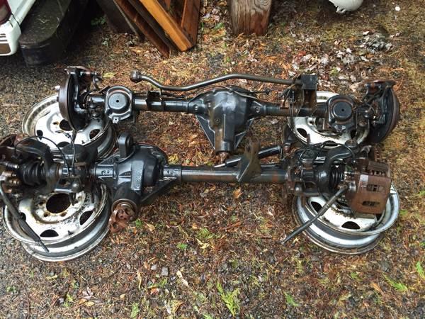 Craigslist Tri Cities Auto Parts - Car Sale and Rentals