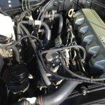 1995_longwood-fl-engine