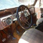 1967_maltby-wa_steering