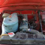 1969_durango-co_engine