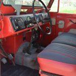 1969_durango-co_seats