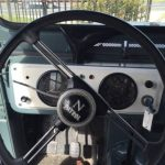 1968_orlando-fl_steering