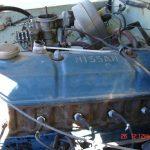 1969_halethorpe-md_engine