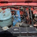 1969_johnston-ia_engine