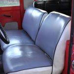 1969_johnston-ia_seats