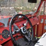 1969_johnston-ia_steering