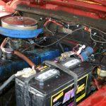 1962_coastrange-or_engine
