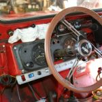 1962_coastrange-or_steering