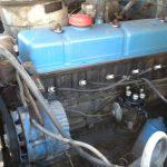1964_prescott-az_engine
