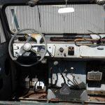 1964_prescott-az_steering