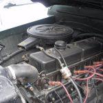 1980_indianharbourbeach-fl_engine