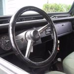 1980_indianharbourbeach-fl_steering