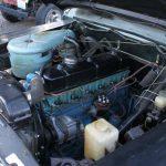 1969_pasco-wa_engine