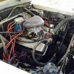 1969_austin-tx_engine