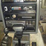 1991_philadelphia-pa-gear
