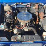 1965_hercules-ca-engine
