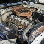 1987_newyorkcity-ny-engine