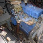 1967_Paragould-ar-engine