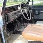 1967_westland-mi-seat