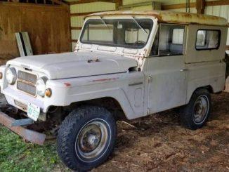 1967 chehalis wa