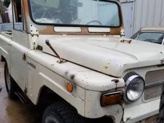 Nissan Patrol For Sale In The United States Craigslist