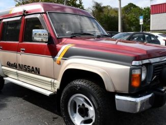 Nissan Patrol For Sale In Orlando Craigslist Ebay Saint augustine, fl real estate. nissanpatrolusa com